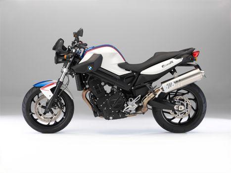 Фото бесплатно цвета, мотоцикл, мотоциклы