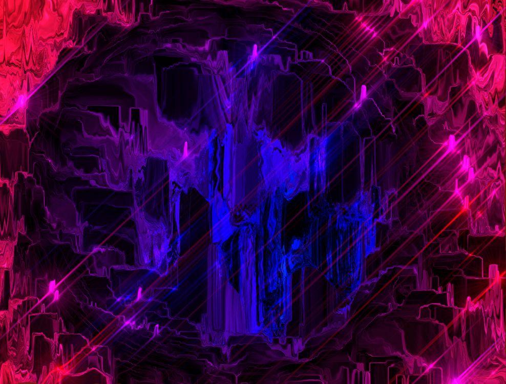 Fractal art · бесплатное фото