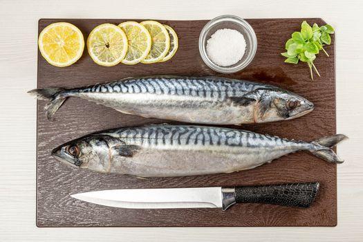 Фото бесплатно еда, нож, два