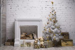 Бесплатные фото merry christmas,holiday,celebration,decoration,interior