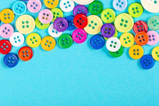 Фото бесплатно разное, кнопки, многоцветный