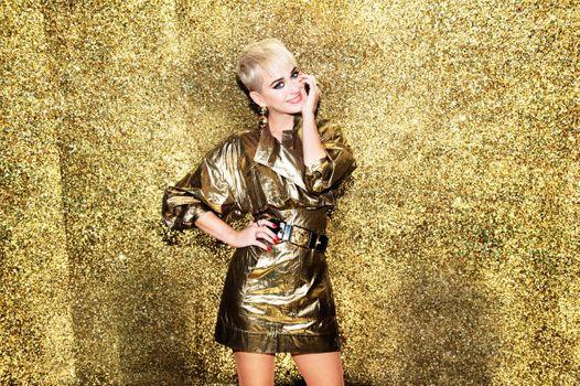 Photo free girls, сelebrities, Katy Perry