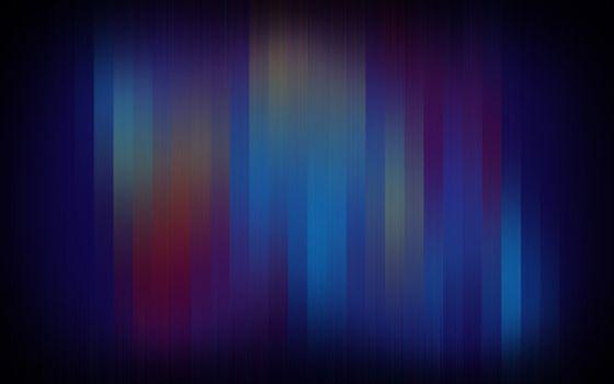 Фото бесплатно Abstract, Lines