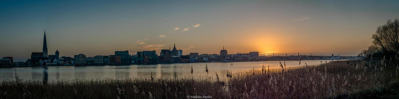 Фото бесплатно городская область, вайтвинкель, рассвет