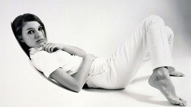 Photo free girls, beauty, Natali Portman