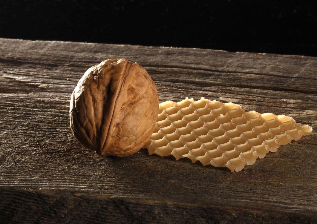 Фото рука древесина еда - бесплатные картинки на Fonwall
