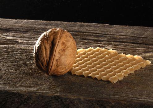 Фото бесплатно рука, древесина, еда
