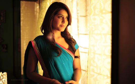 Фото бесплатно Rashi Khanna, индийские знаменитости, девочки