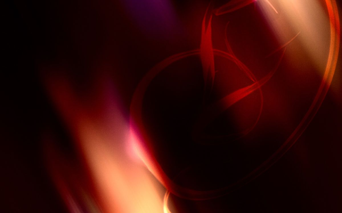 Обои Abstract, Texture, Red картинки на телефон