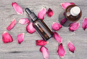 Бесплатные фото эфирные масла,альтернативный,аромат,ароматический,тело,бутылка,забота