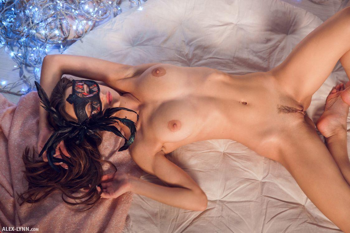 Глория Сол на открытом воздухе · бесплатное фото