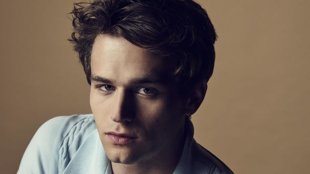 Photo free Brandon Flynn, male celebrities, boys