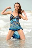 Фото бесплатно ххх, море, песок