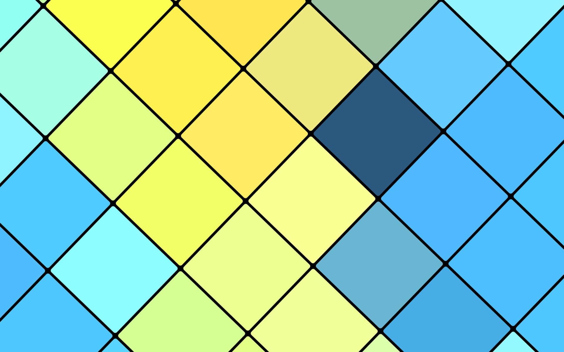 Обои material, color, линии, fhd-wallpaper