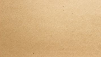 Фото бесплатно песок, древесина, текстура