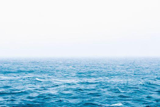 Фото бесплатно поверхность, волна, aqua