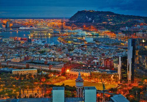 Бесплатно барселона, испания - новые фото