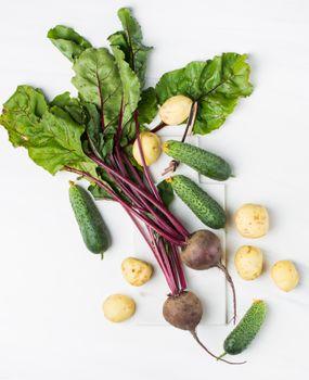 Заставки огурцы, свежие овощи, здоровое питание