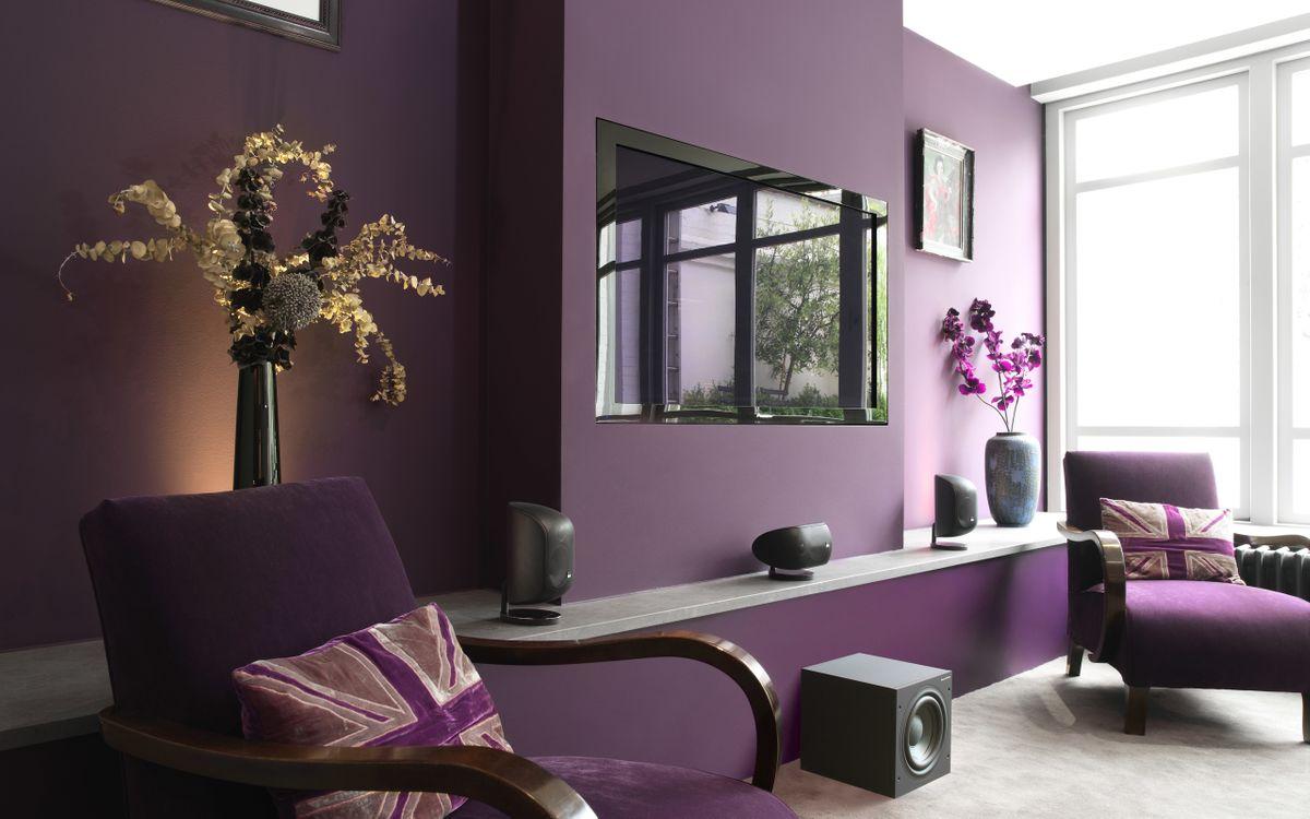 Фото бесплатно комната, стиль, дом - на рабочий стол
