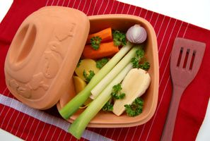 Фото бесплатно овощи, готовить, мясо
