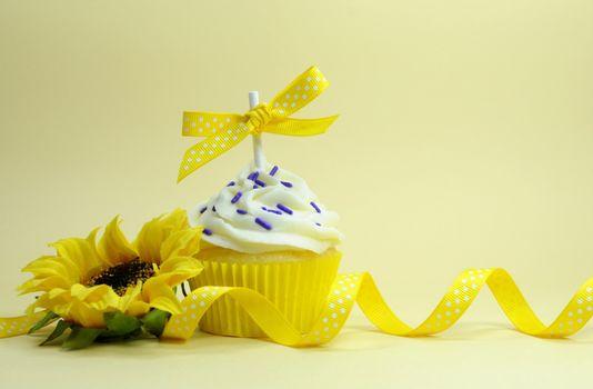 Фото бесплатно keks, krem, prisypka