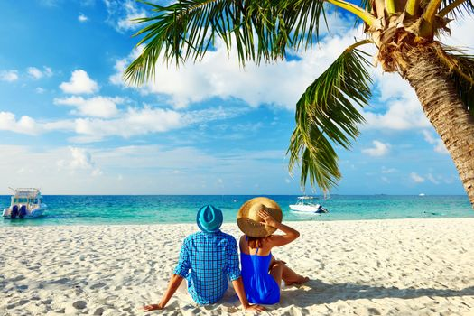 Photo free vacation, beach, tropics
