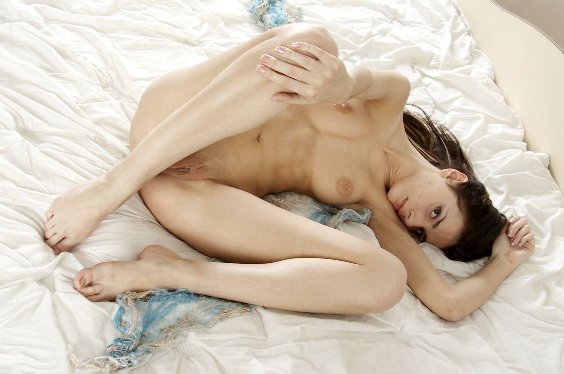 Аналия Флорес Сония · бесплатное фото