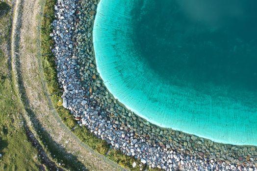 Заставки побережье, скалы, камни