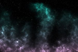 Бесплатные фото звезды, космос, вселенная, галактика, туманность, stars, space