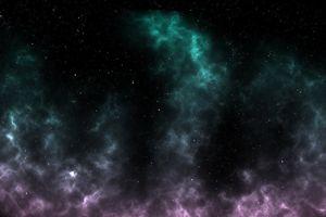 Фото бесплатно звезды, космос, вселенная