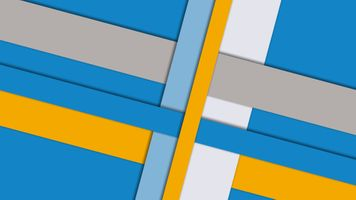 Фото бесплатно линии, абстракция, переплетения