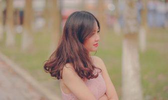 Бесплатные фото люблю,милый,портрет,пейзаж,красивая,путешествовать,счастливый
