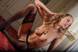 Фото бесплатно Erika е, эротизм, голая