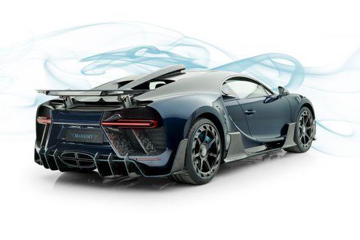 Фото бесплатно Bugatti, 2019 автомобили, автомобили