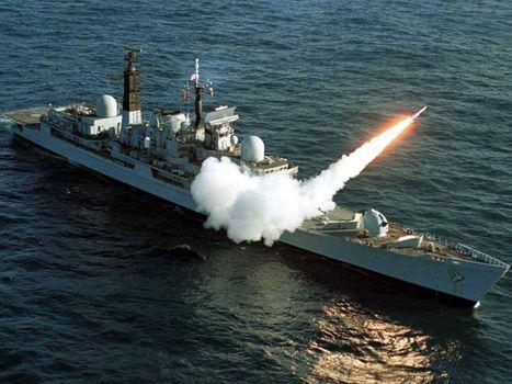 Photo free watercraft, heavy cruiser, light cruiser