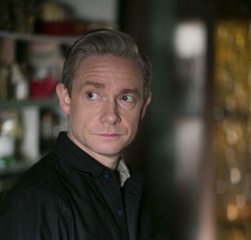 Фото бесплатно шерлок холмс, john watson, tv series