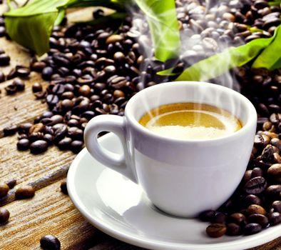 Фото бесплатно кафетерий, молоко, напитков