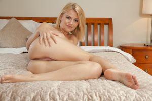 Бесплатные фото Raena,Brittany,Brittany Xxx,модель,красотка,голая,голая девушка