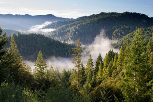 Photo free rural, landscape, autumn