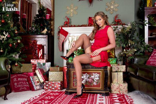 Фото бесплатно Наталья X, позы, сексуальная девушка