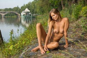 Бесплатные фото Nordica,Katy Jones,Odara D,Katerina C,красотка,голая,голая девушка