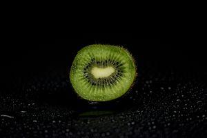 Заставки киви, фрукты, вырезать