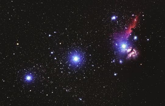 Бесплатные фото пространство,галактики,сияние,space,galaxy,radiance