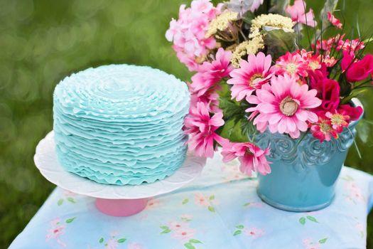 Photo free plant, sweet, flower