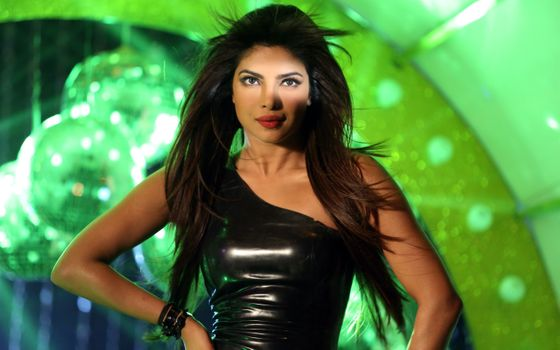 Photo free Priyanka Chopra, indian celebrities, girls