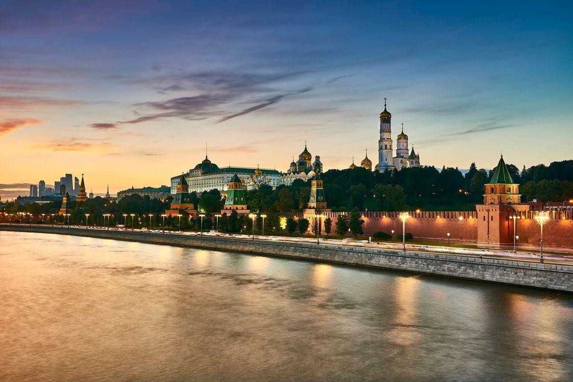 Площадь академика вишневского панорамы в картинках серьёзными глазами