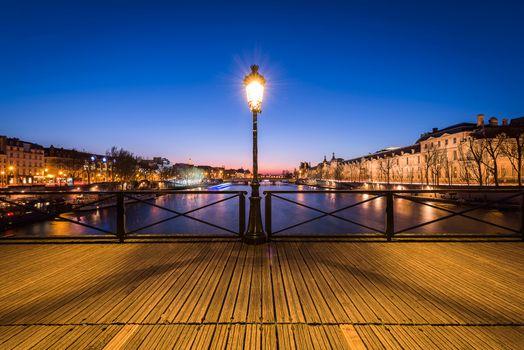 Фото бесплатно Париж, Франция, Paris