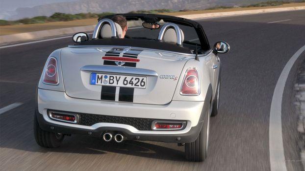 Фото бесплатно машины, городской автомобиль, спортивный автомобиль