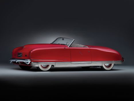 Photo free Chrysler, 2017 cars, cars