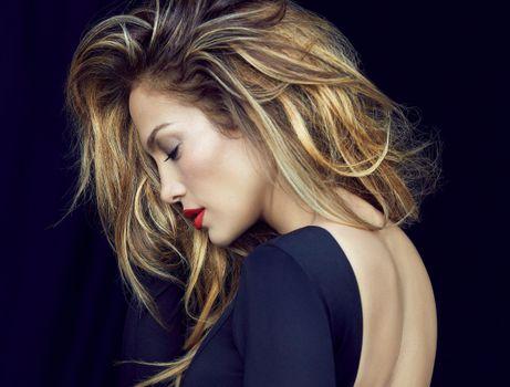 Photo free Jennifer Lopez, celebrities, girls